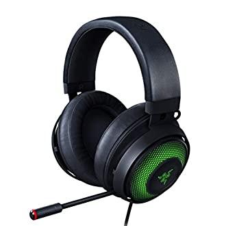 Geek Daily Deals 101420 razer gaming headset