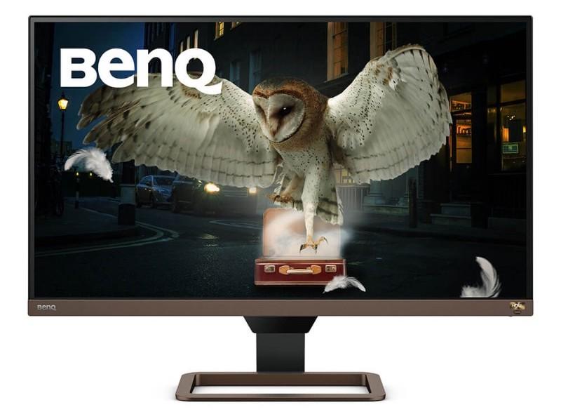 BenQ E2780U