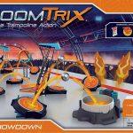 BoomTrix Showdown box