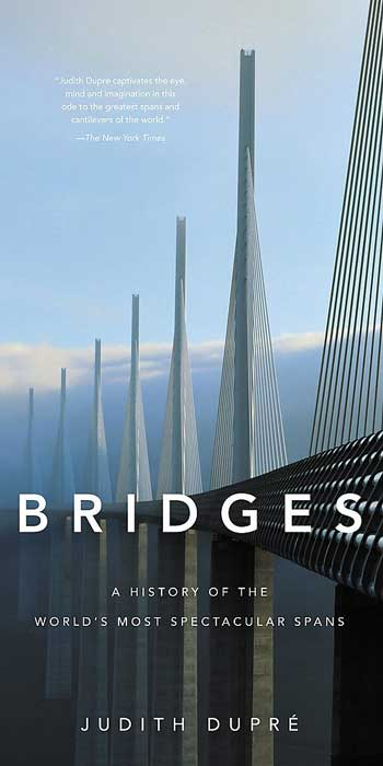 Bridges book