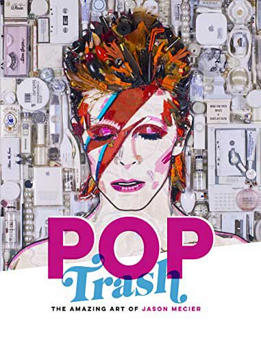Pop Trash