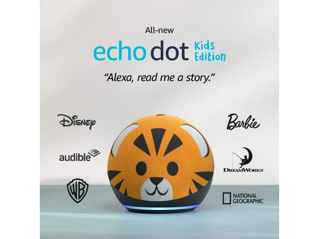 Geek-Daily-Deals-122820-alexa-kids
