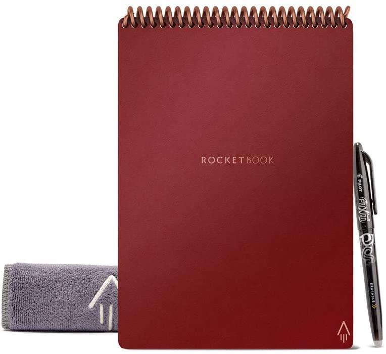 Geek Daily Deals 121120 rocketbook flip