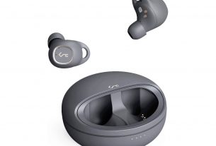 Geek Daily Deals 011821 wireless earbuds