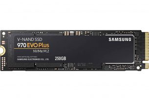 Geek Daily Deals 012821 samsung 250GB SSD