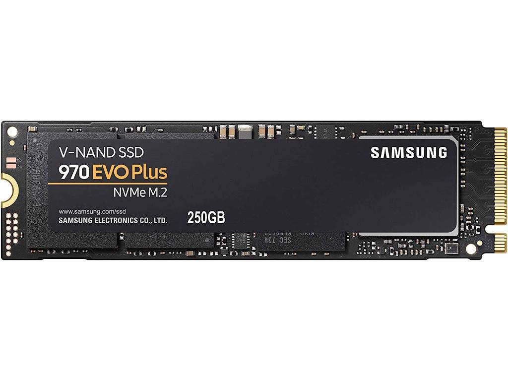 Geek Daily Deals 012821 samsung 250GB SSD