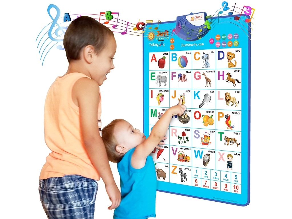 Geek Daily Deals 022621 just smarty board