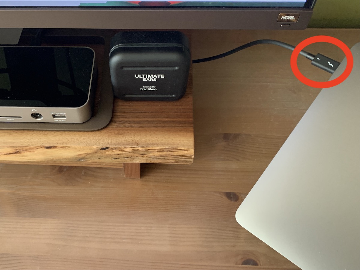 OWC USB-C Dock review