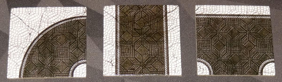 Umbra Via path tiles