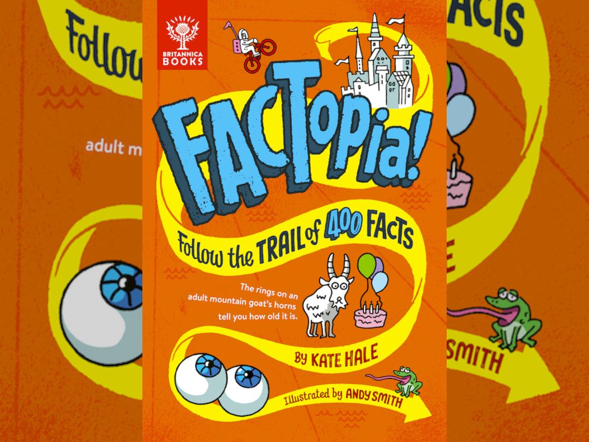 Factopia