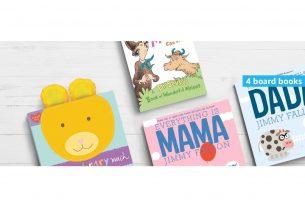 Geek Daily Deals 210518 amazon book box