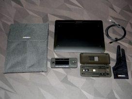 Xencelabs Pen Tablet Medium Bundle