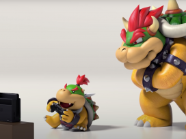 switch fathers day gift guide featured