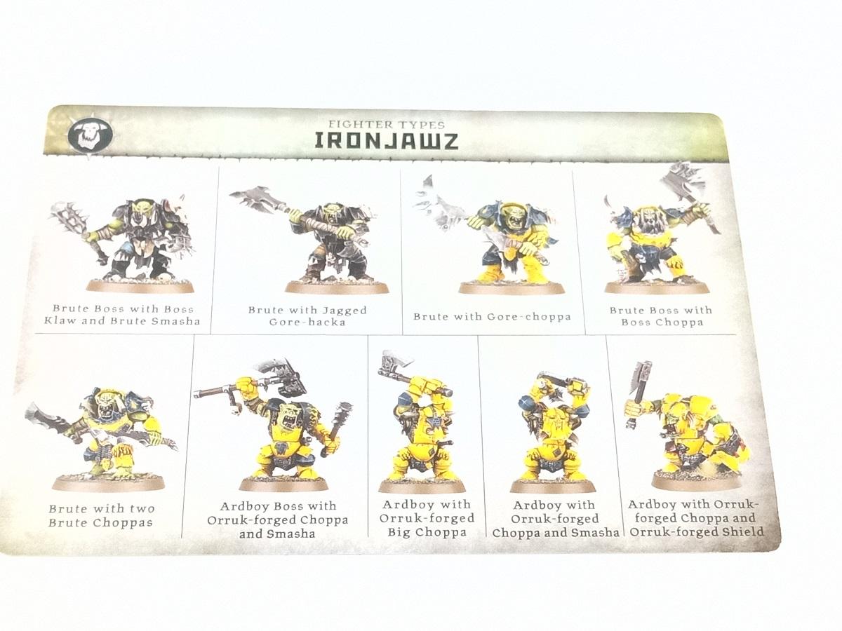iron-jawz
